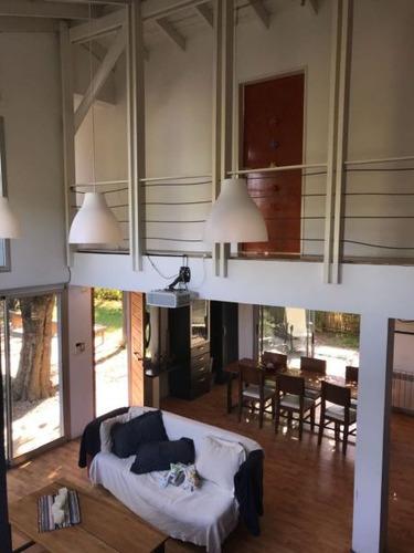 venta de casa 3 dormitorios, la plata. villa castels.