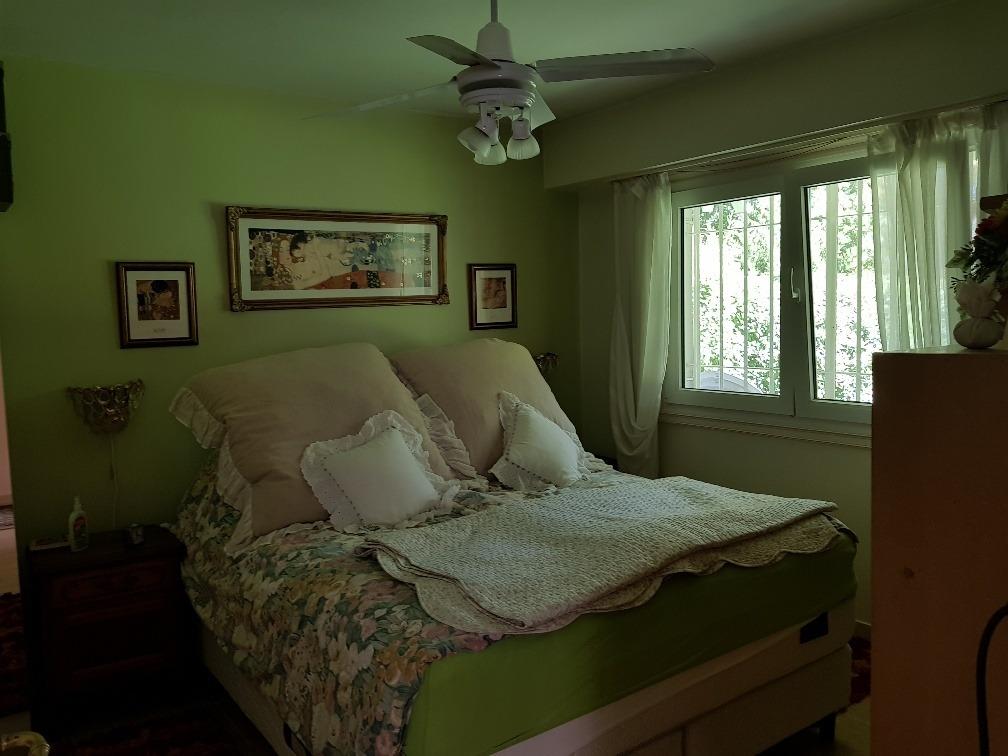 venta de casa 3 dormitorios los ñanduces, ruta 26, maschwitz
