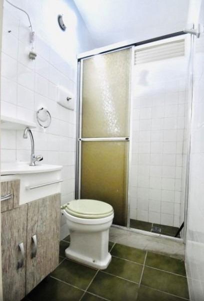 venta de casa, 3 dormitorios, playa mansa, punta del este-ref:909