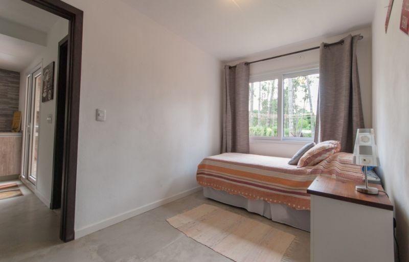 venta de casa 3 dormitorios punta del este.