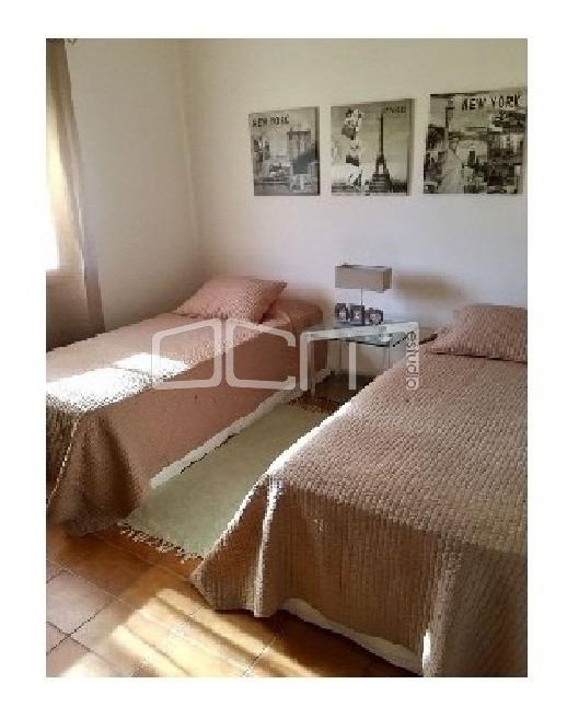 venta de casa 3 dormitorios - ref: 55