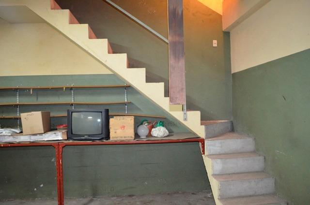 venta de casa 4 amb apto credito en lomas del mirador