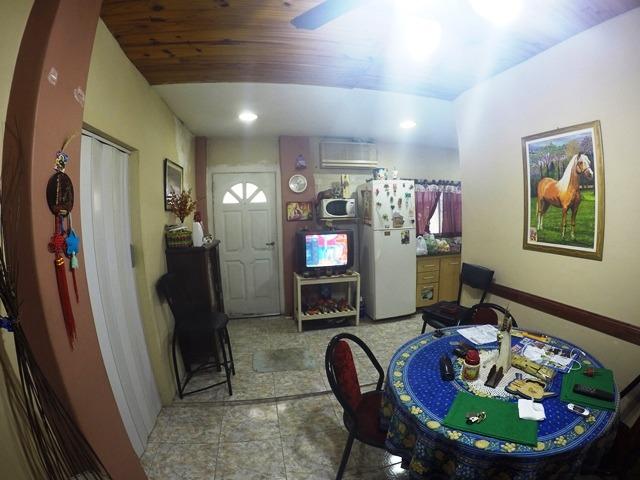 venta de casa 4 amb. en lote de 170 m² apróx. en tablada