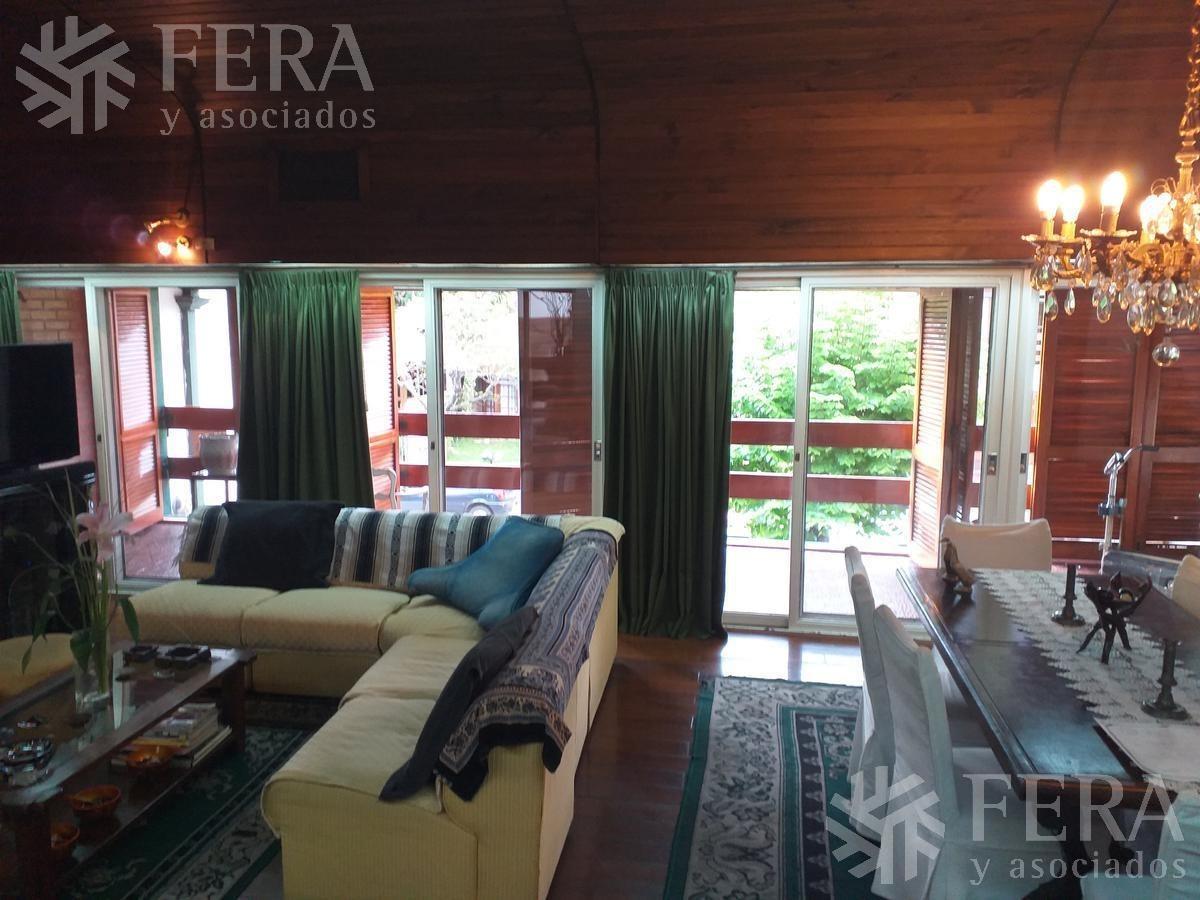 venta de casa 4 ambientes en avellaneda (26042)