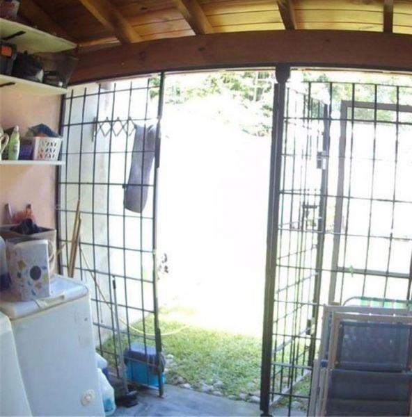 venta de casa 4 ambientes en bella vista