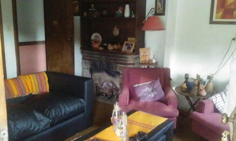venta de casa 4 ambientes en castelar
