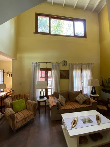 venta de casa 4 ambientes, en hara miryam  - ituaingo