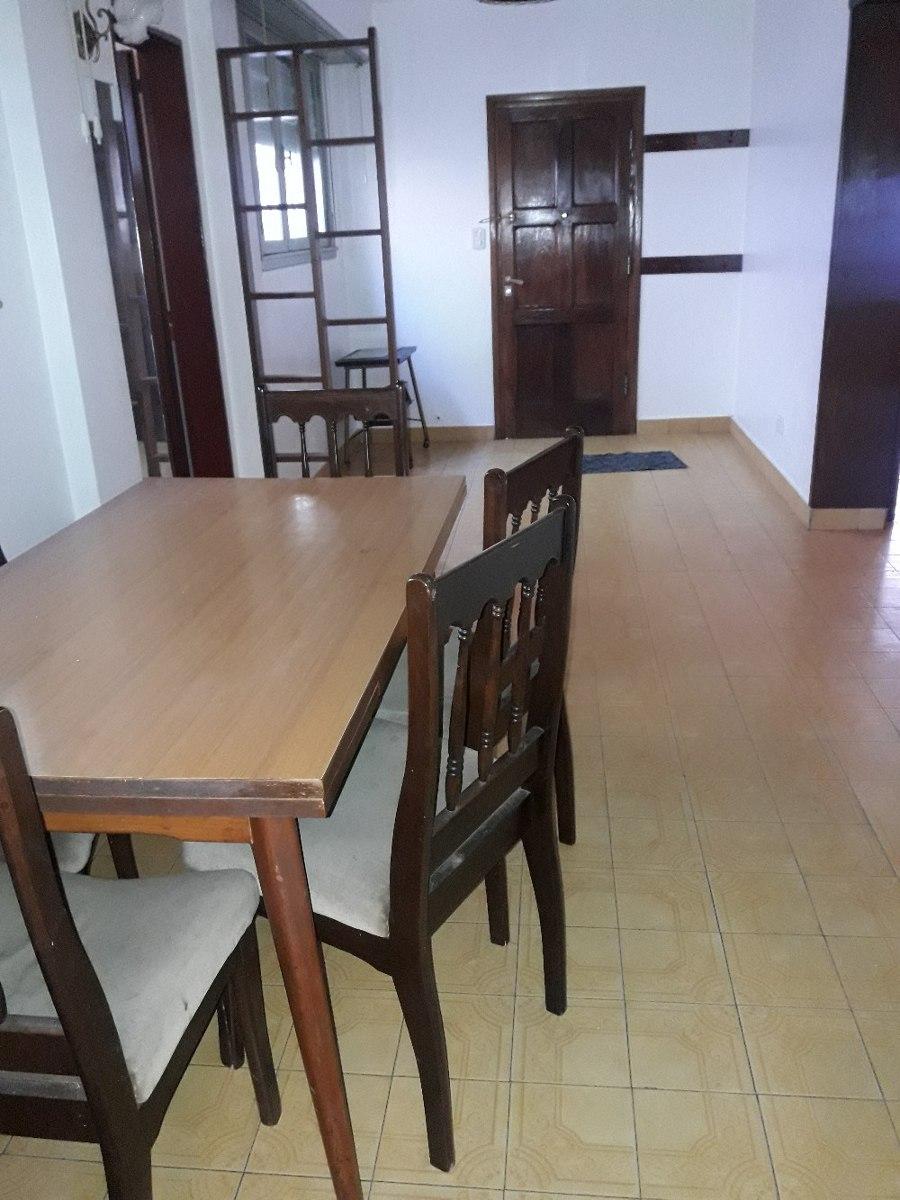 venta de casa 4 ambientes en lanus este (122)