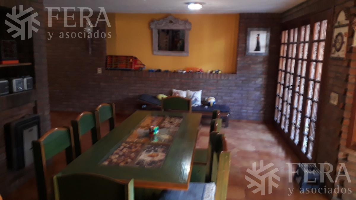 venta de casa 4 ambientes en wilde (21751)