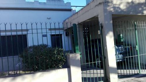 venta de casa 4 ambientes escalada
