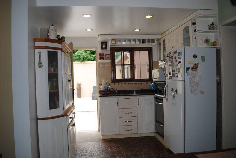 venta de casa 4 ambientes lavallol