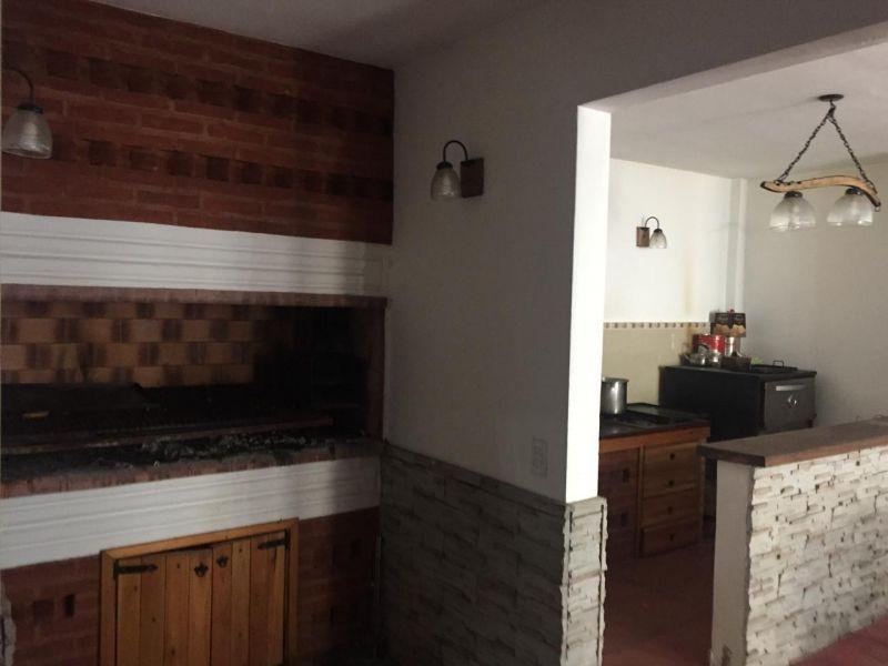 venta de casa 4 ambientes, san miguel
