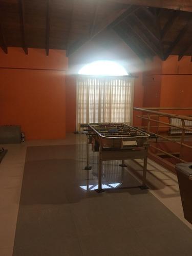 venta de casa 4 ambientes - villa bosch  -  apto credito