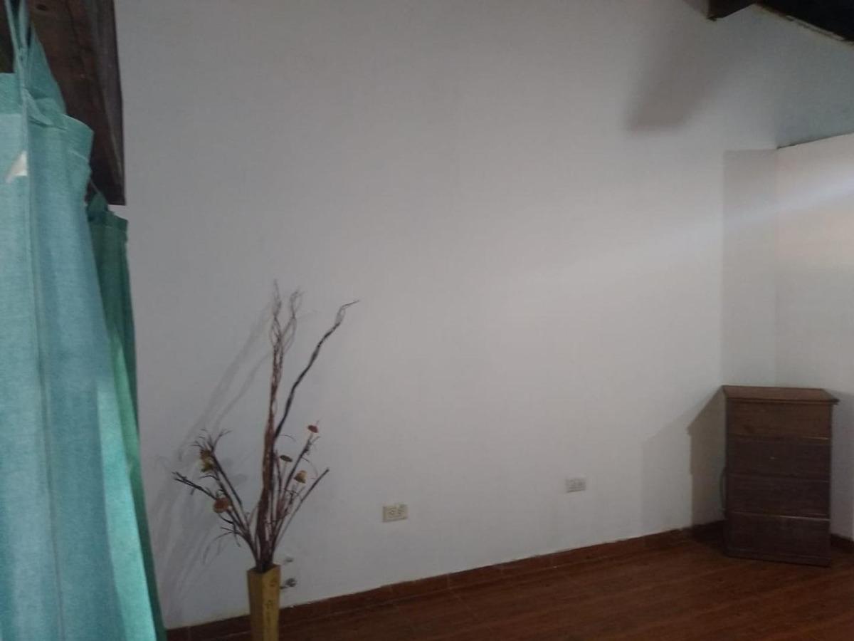 venta de casa 4 ambientes zona sur