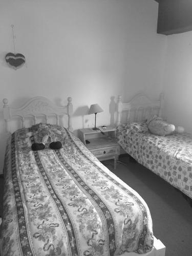 venta de casa 4 dormitorios en chascomãºs.