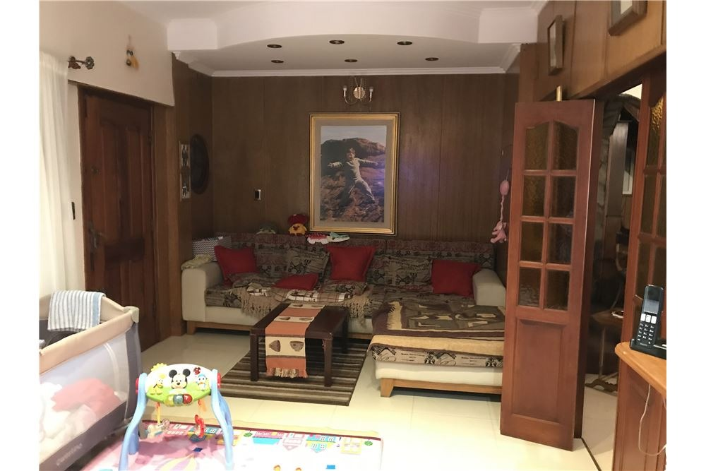 venta de casa 4 dormitorios en florencio varela