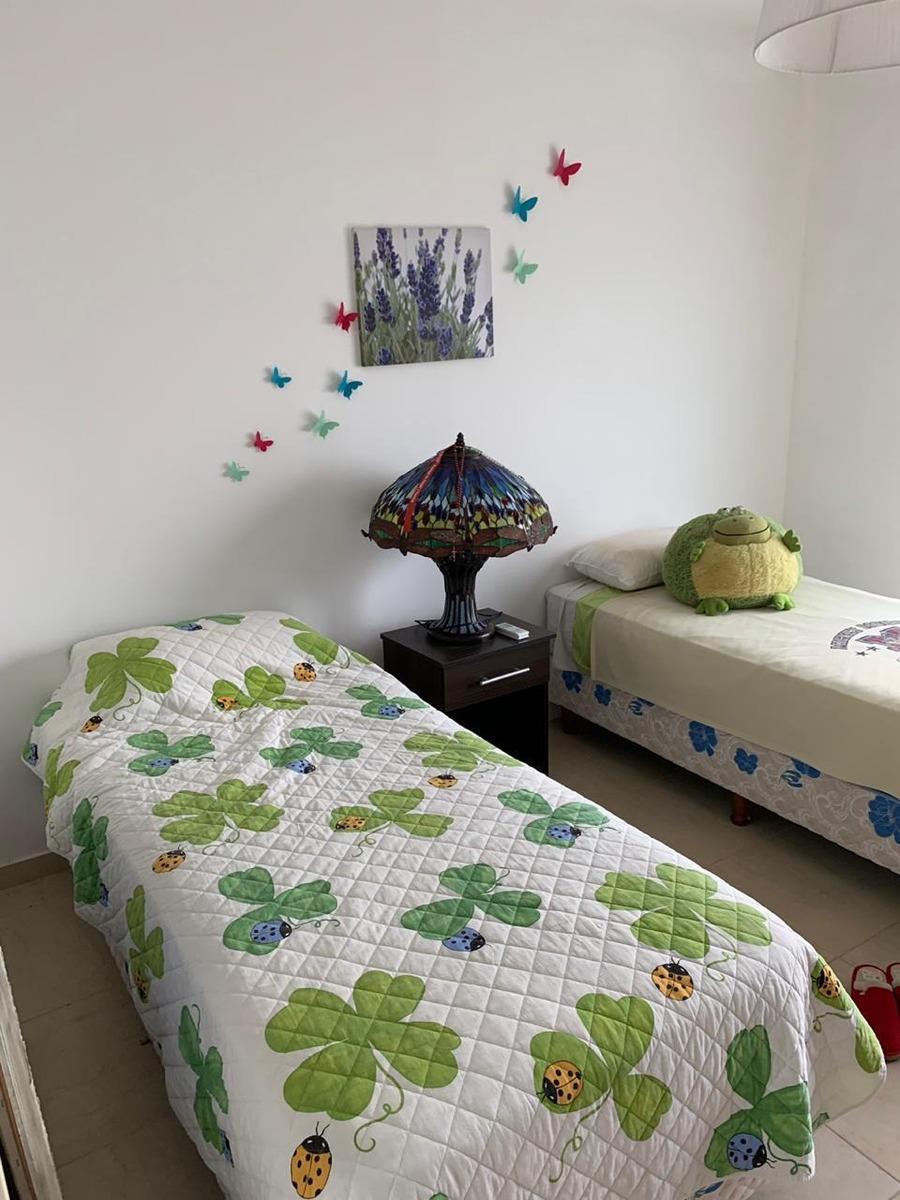 venta de casa 4 dormitorios en haras del sur 1, la plata