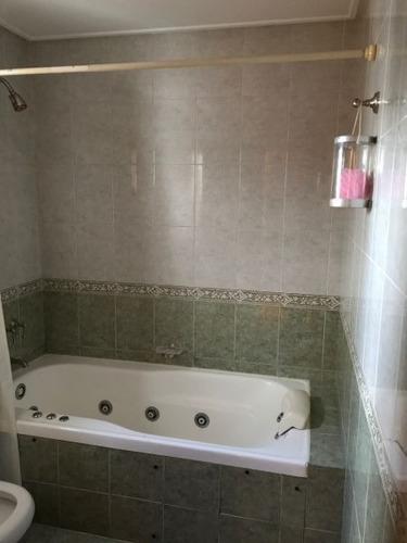 venta de casa 4 dormitorios en la plata