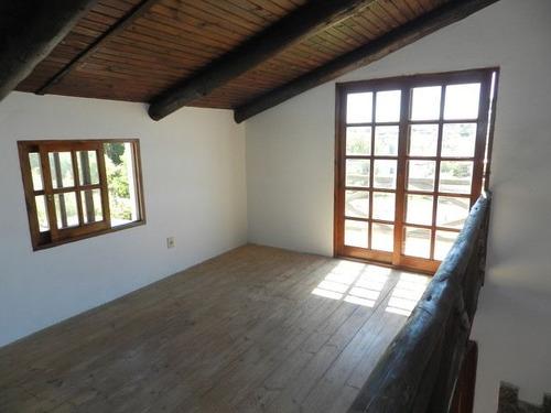 venta de casa 4 dormitorios en lausana, maldonado.