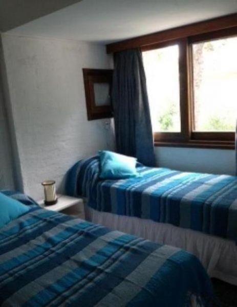 venta de casa 4 dormitorios en lugano, punta del este