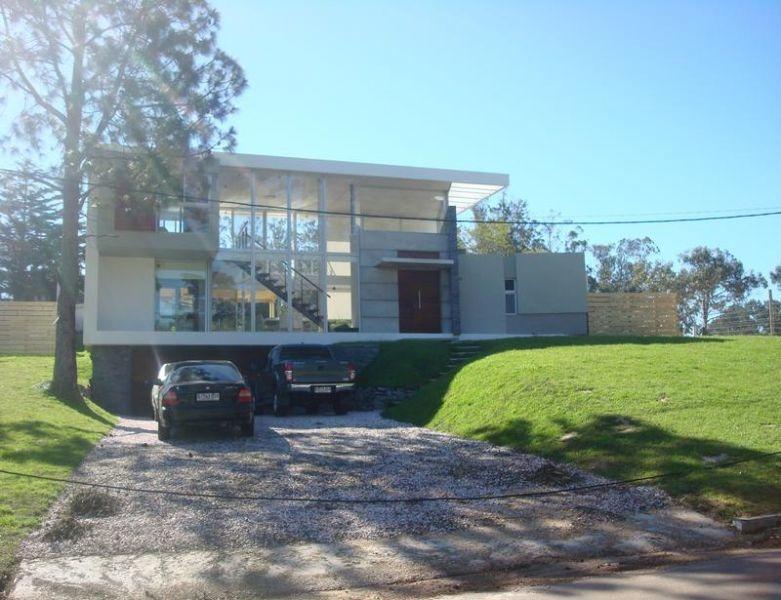 venta  de casa 4 dormitorios en maldonado, punta del este