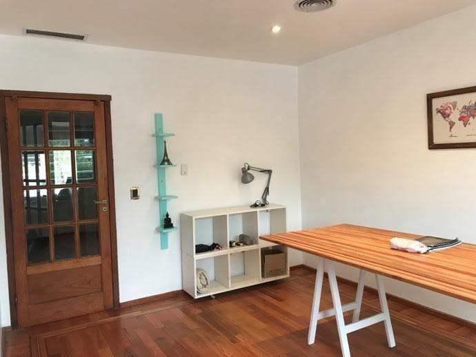 venta de casa 4 dormitorios en manuel b gonnet, la plata