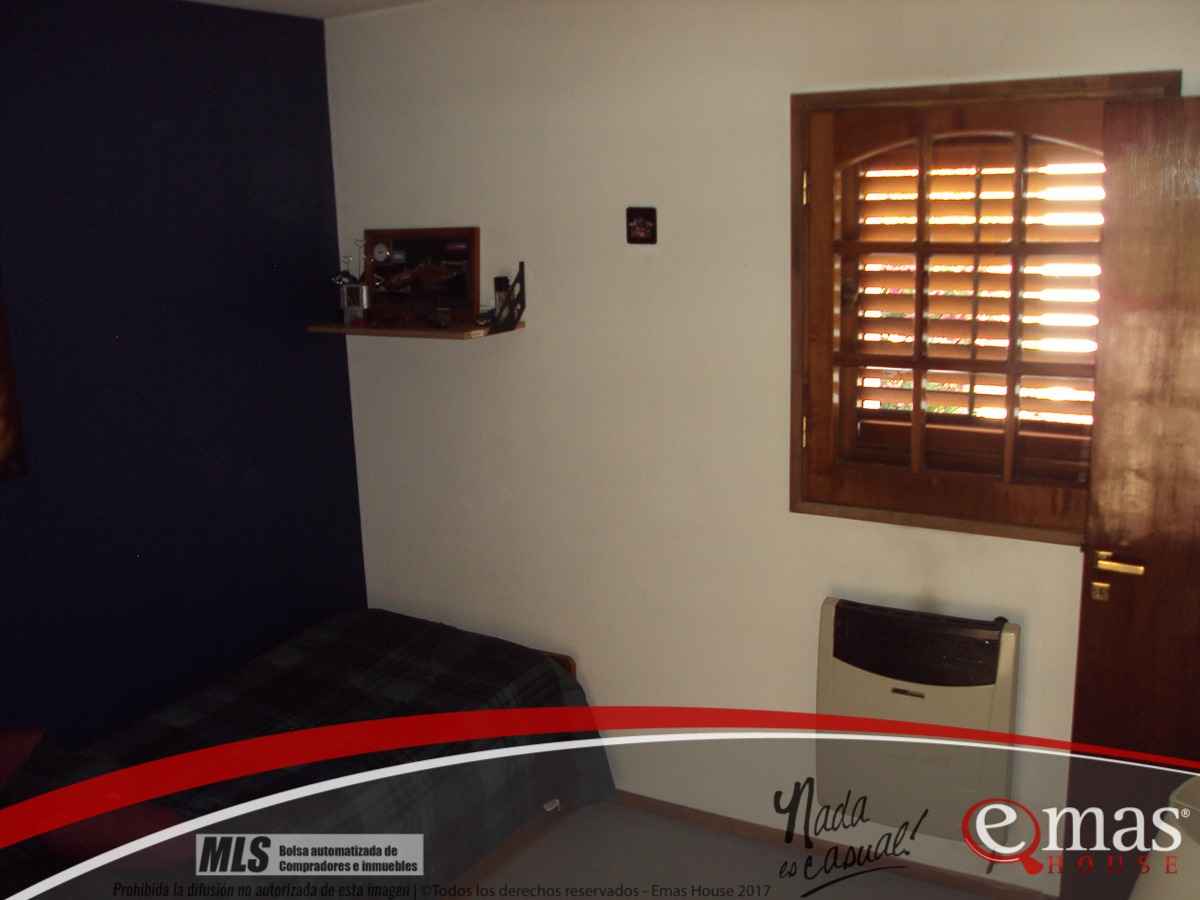 venta de casa 4 dormitorios en neuquen apta hipotecario
