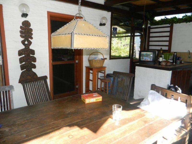 venta de casa 4 dormitorios en pinares, punta del este.-