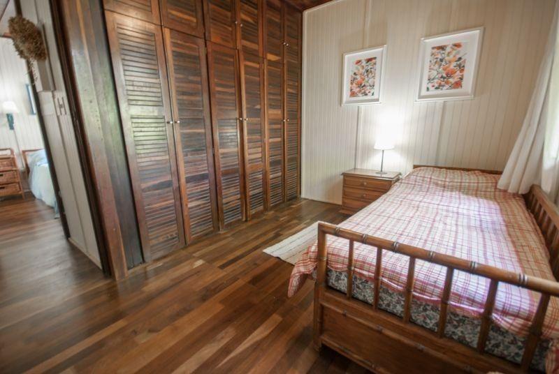 venta de casa 4 dormitorios en pinares, punta del este