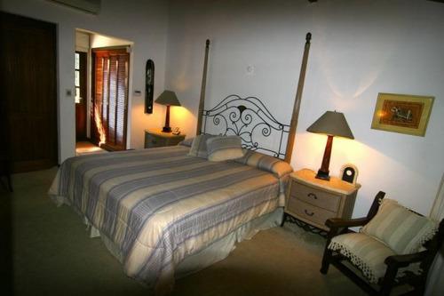 venta de casa 4 dormitorios en playa mansa