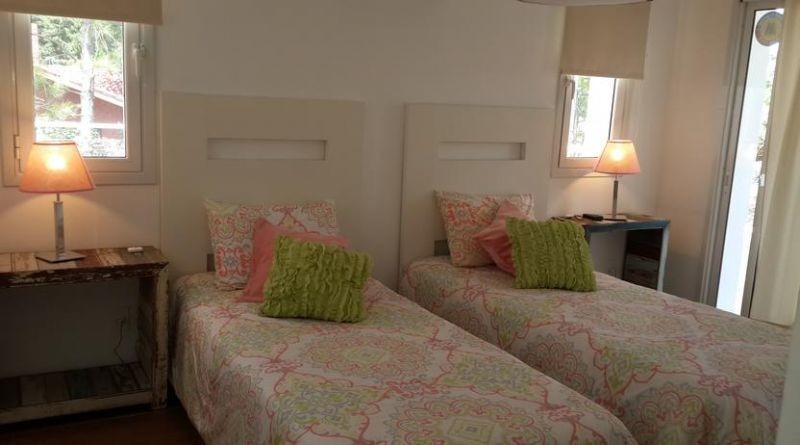 venta de casa 4 dormitorios en playa mansa, punta del este