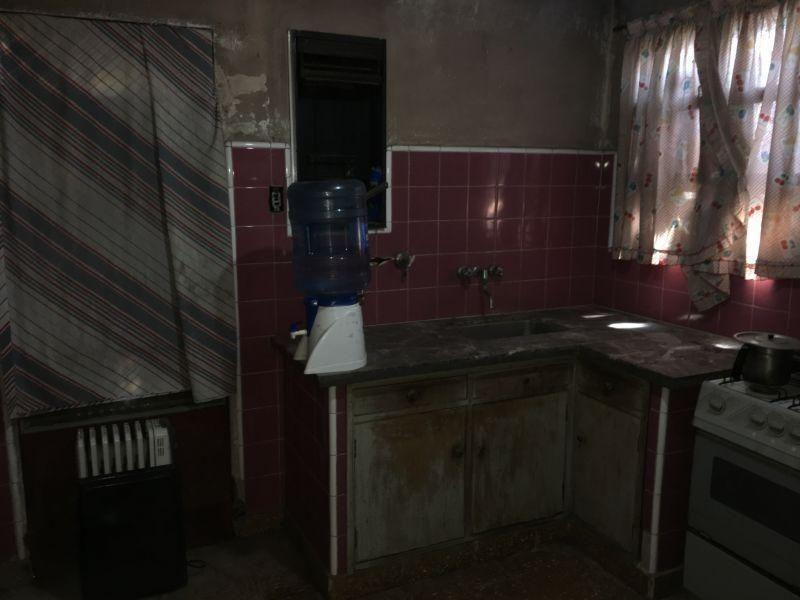 venta de casa 4 dormitorios en villa elvira, la plata.