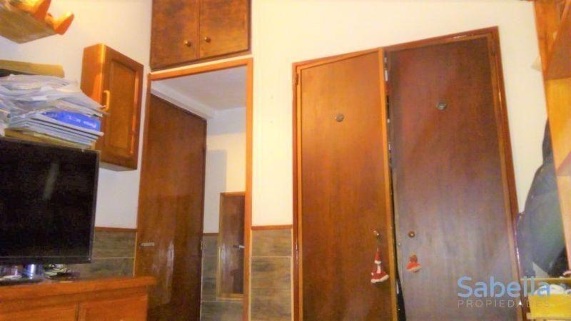 venta de casa 4 dormitorios, la plata