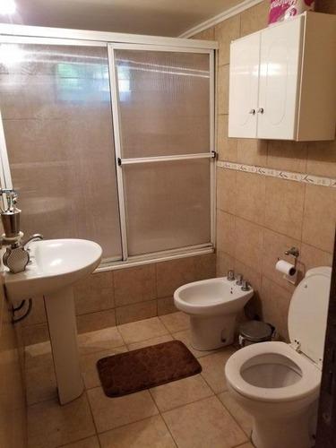 venta de casa 4 dormitorios, la plata.