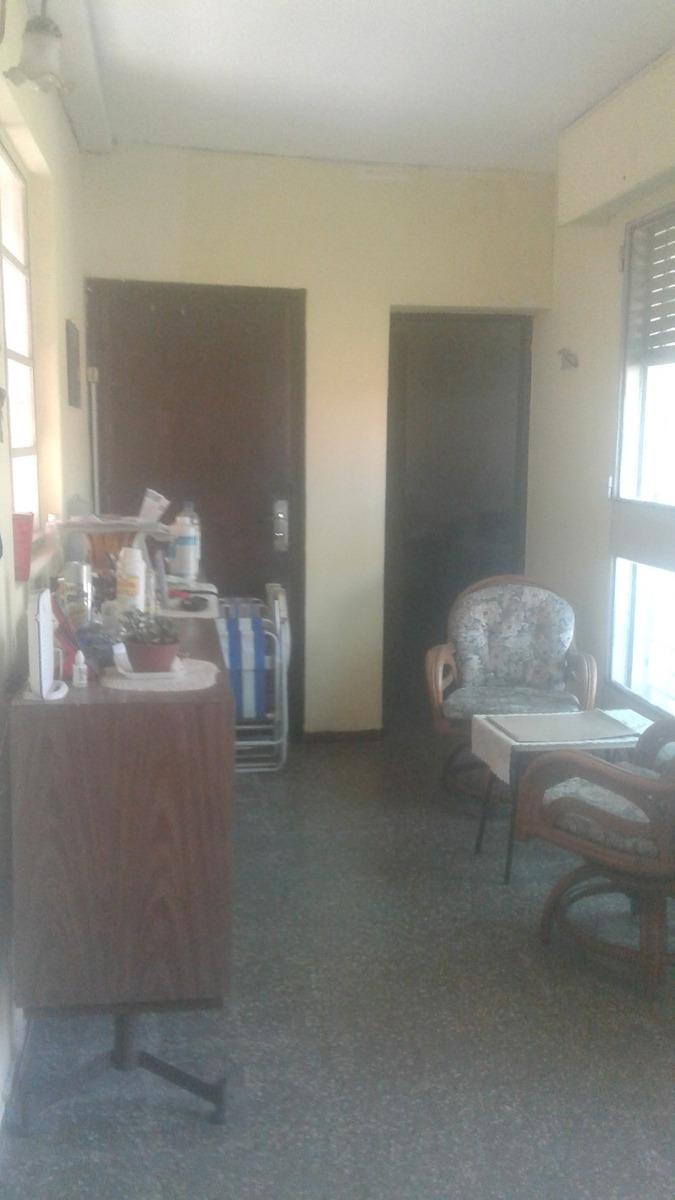 venta de casa 4 dormitorios maroñas