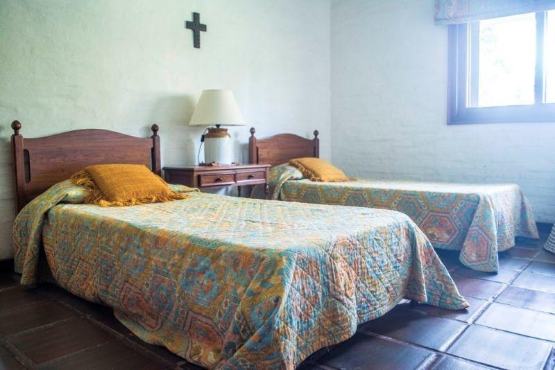 venta de casa 4 dormitorios, punta del este