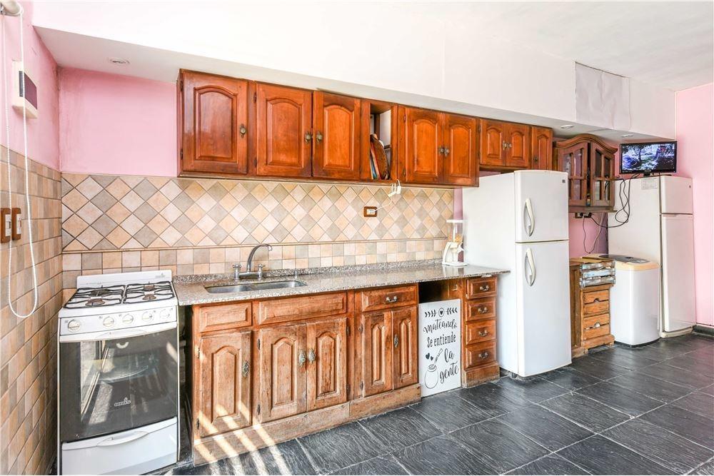 venta de casa 5 amb con pileta en ranelagh