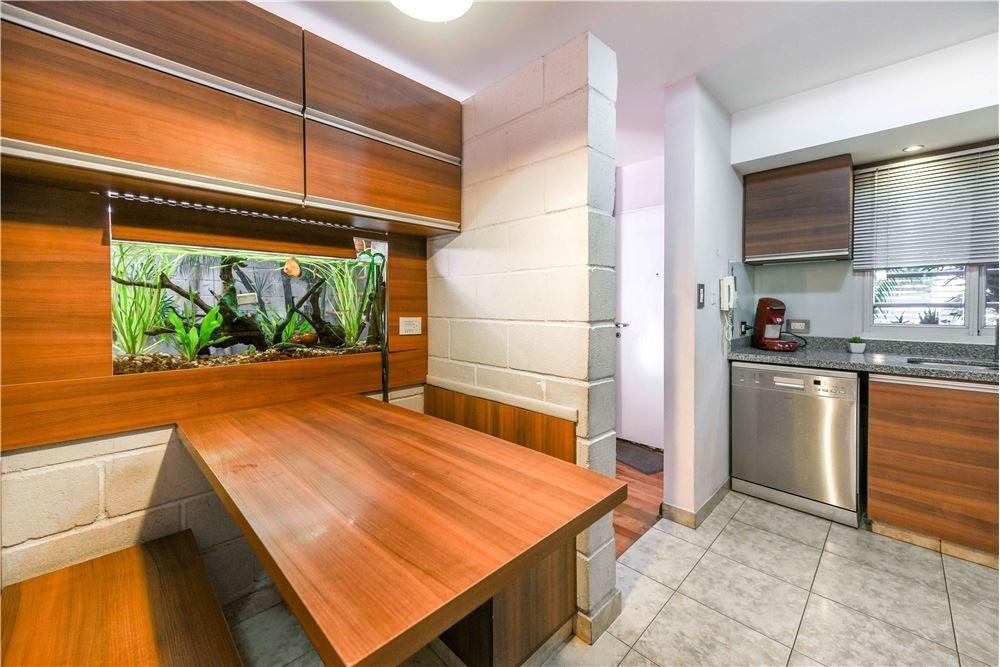 venta de casa 5 amb parque y coch quilmes oeste
