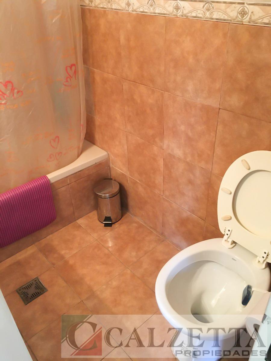 venta de casa 5 ambientes apto crédito