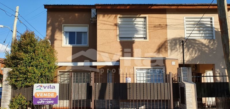 venta de casa 5 ambientes en barrio democracia