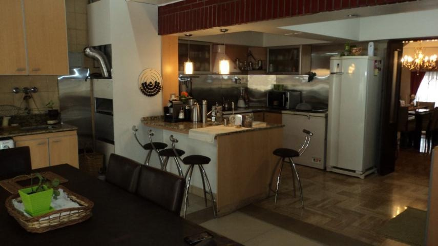 venta de casa 5 ambientes en barrio naon capital federal