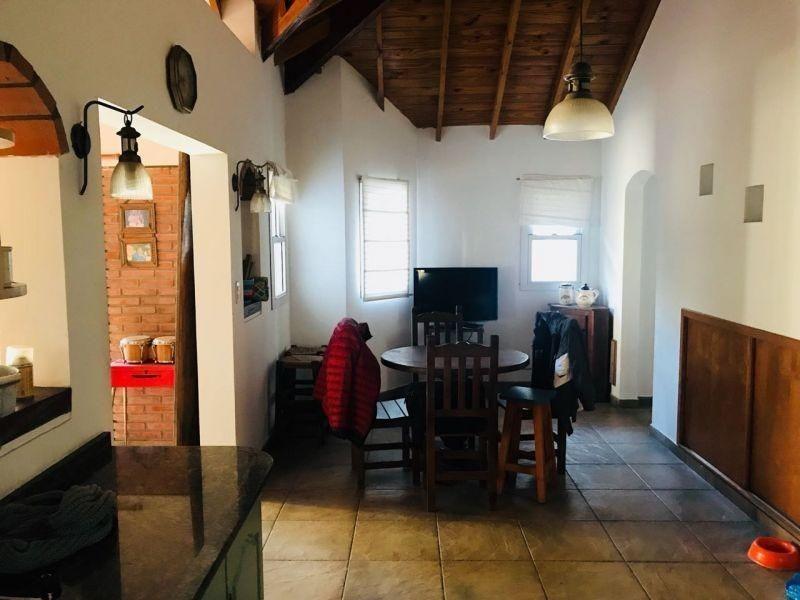 venta de casa 5 ambientes en country la tradicion - moreno