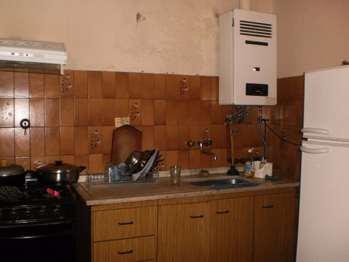venta de casa 5 ambientes en lanús este (151)