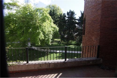 venta de casa 5 ambientes en parque leloir