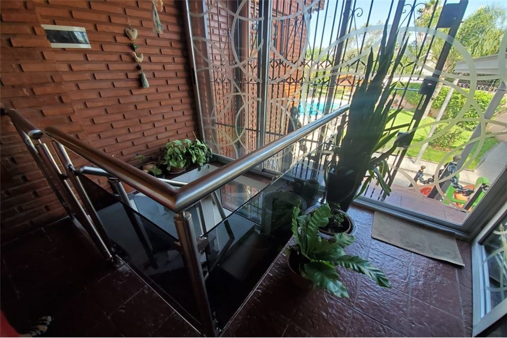 venta de casa 5 ambientes florencio varela