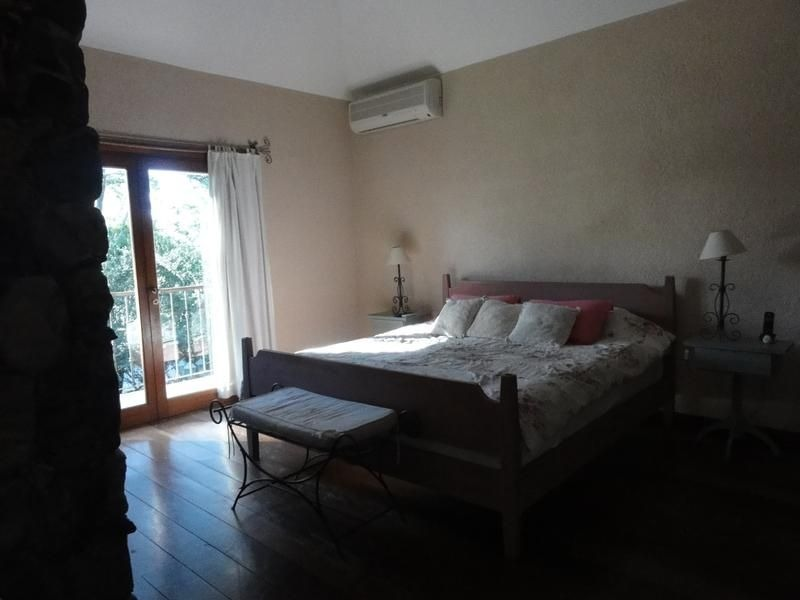 venta de casa 5 dormitorios en marly, punta del este