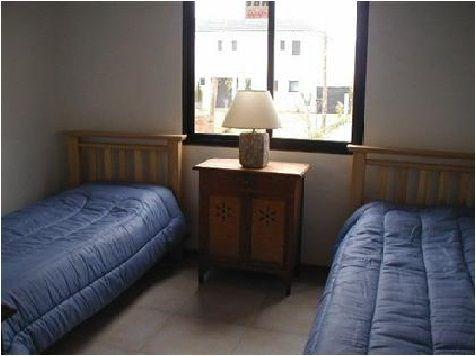 venta de casa 5 dormitorios en montoya, punta del este.