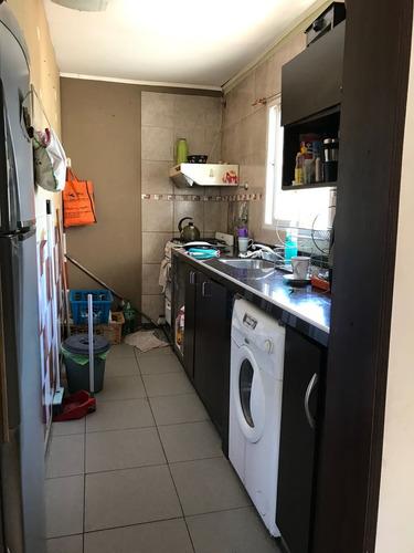 venta de casa 6 ambientes - ciudadela - apto credito