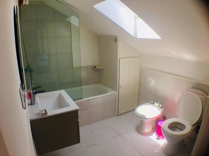 venta de casa 6 dormitorios + dependencia de servicio