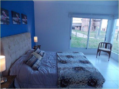 venta de casa 6 dormitorios montoya punta  del este